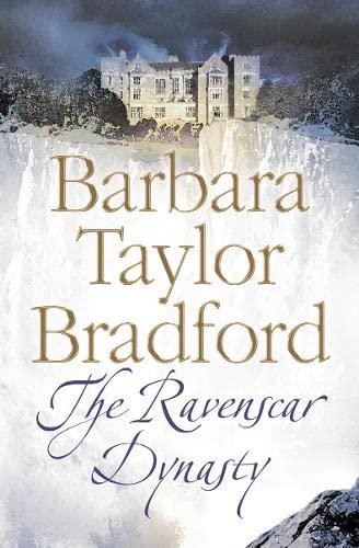 9780007212934: The Ravenscar Dynasty