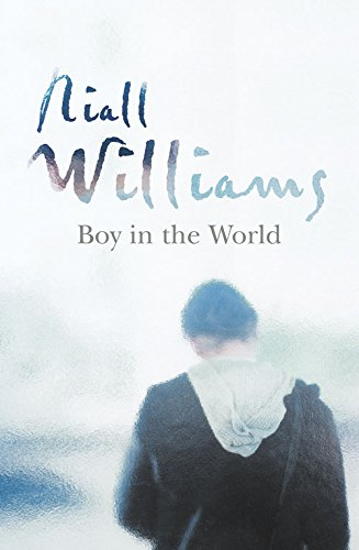 9780007213450: Boy in the World