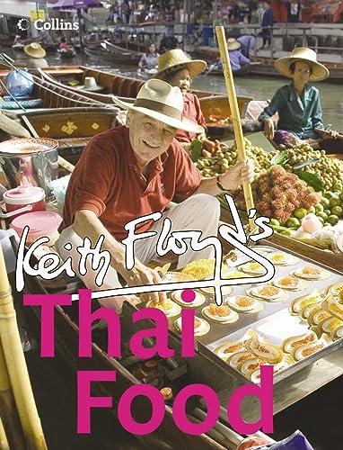 9780007213498: Floyd's Thai Food
