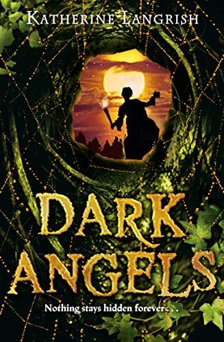 9780007214891: Dark Angels