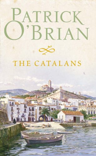 9780007214976: The Catalans