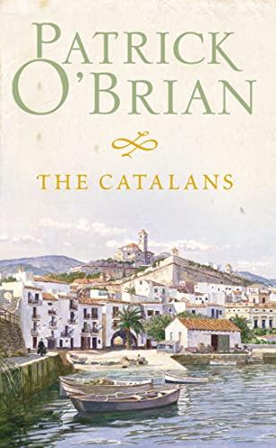 9780007214976: Catalans