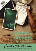 9780007215256: The House of Dreams and Other Stories (Agatha Christie Reader, Book 7)