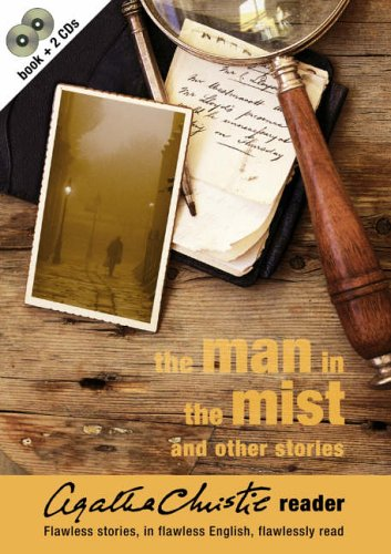 9780007215263: The Man in the Mist and Other Stories (Agatha Christie Reader)
