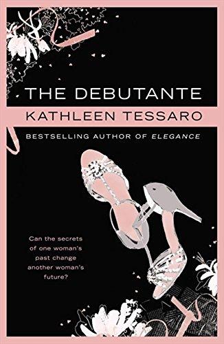 9780007215393: The Debutante