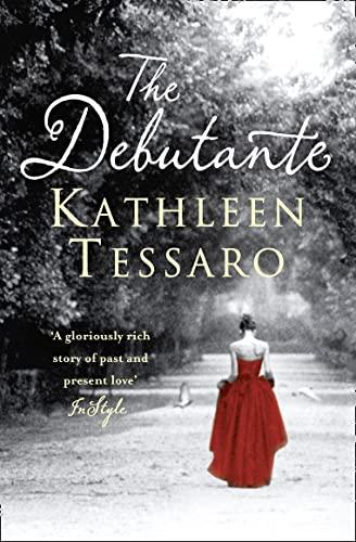 The Debutante: Tessaro, Kathleen