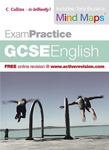 9780007215461: Exam Practice - GCSE English