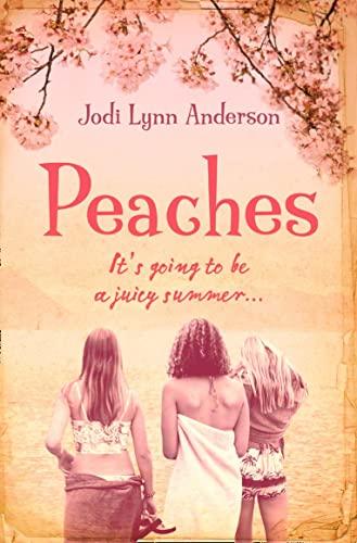 9780007216116: Peaches