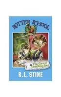 9780007216185: Rotten School (2) - The Great Smelling Bee