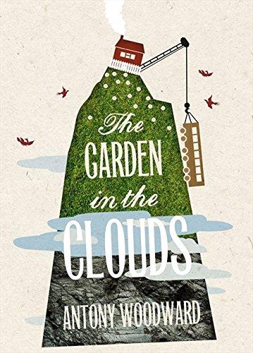 9780007216512: Garden in the Clouds