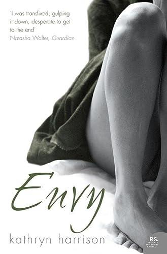 9780007216628: Envy