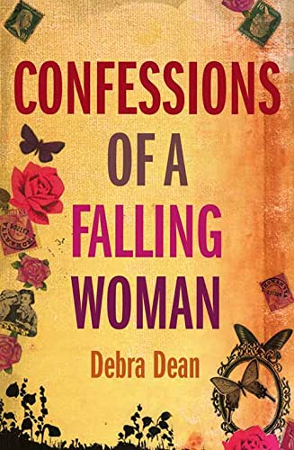 9780007216673: Confessions of a Falling Woman