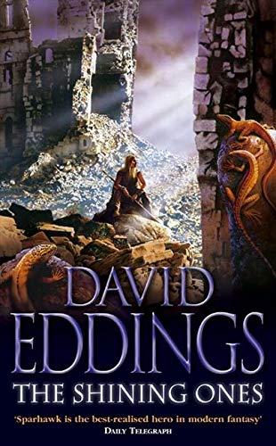 Tamuli: Eddings, David