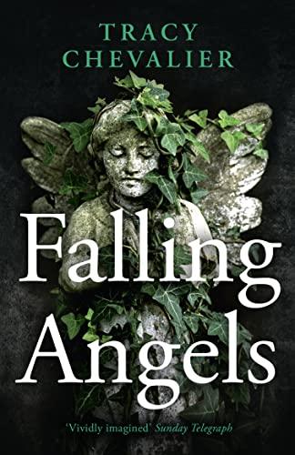 9780007217236: Falling Angels