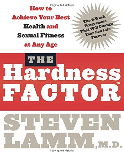 9780007219285: The Hardness Factor