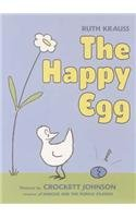 9780007220960: The Happy Egg