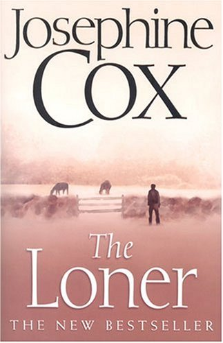 9780007221127: The Loner