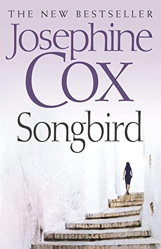 9780007221141: Songbird