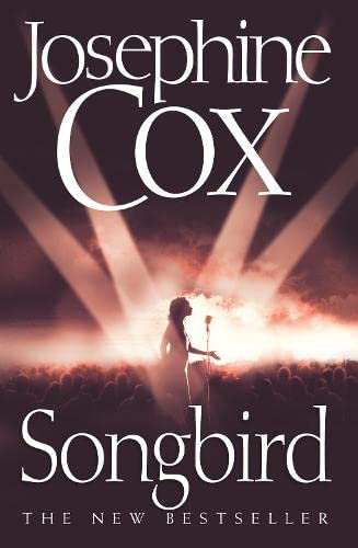 9780007221158: Songbird