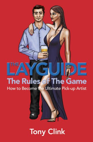 9780007221363: The Layguide: The Rules of the Game
