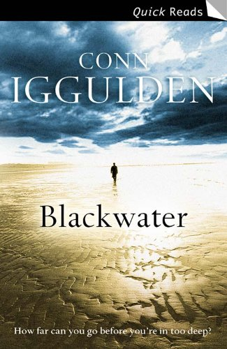 9780007221660: Blackwater (Quick Reads)
