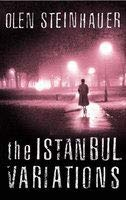 9780007221813: The Istanbul Variations