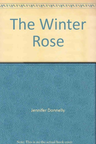 9780007221875: The Winter Rose