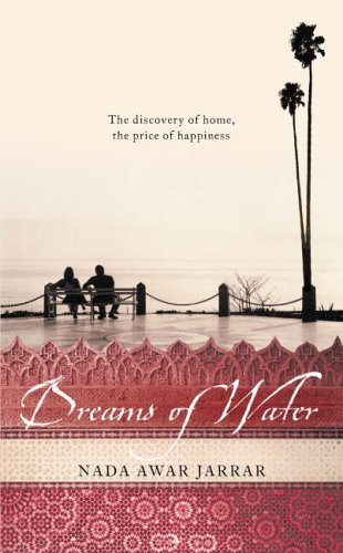 9780007221950: Dreams of Water