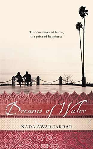 9780007221950: Dreams of Water