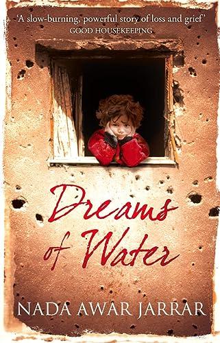 9780007221967: Dreams of Water