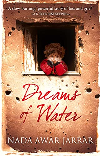9780007221967: Dreams of Water