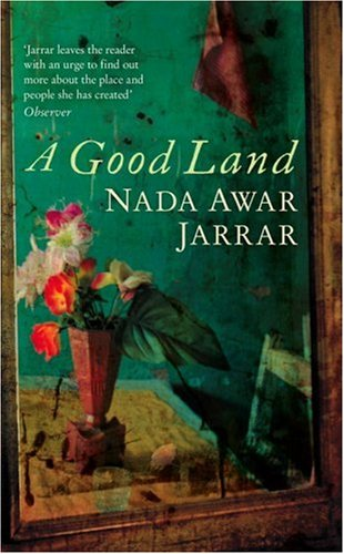 9780007221974: A Good Land