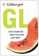 9780007222148: Collins Gem GL: Lose Weight for Good and Enjoy Your Food