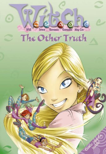 9780007222216: The Other Truth (