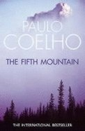 9780007222490: The Fifth Mountain