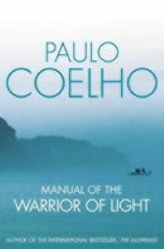 9780007222513: Manual of the Warrior of Light