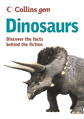 9780007222537: Dinosaurs