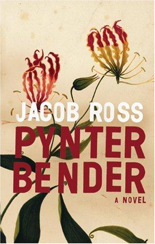 9780007222971: Pynter Bender