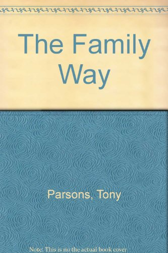 9780007223046: The Family Way