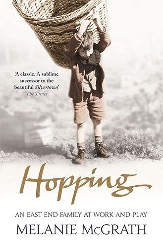 9780007223657: Hopping