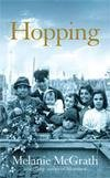Hopping: The Hidden Lives Of An East End Hop Picking Family (SCARCE HARDBACK FIRST EDITION, SECON...