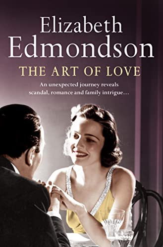 9780007223787: The Art of Love