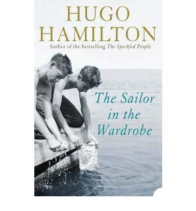 9780007224449: The Sailor in the Wardrobe