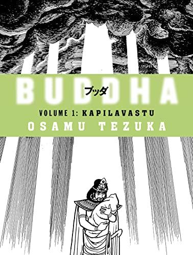 9780007224517: Buddha, Vol. 1: Kapilavastu