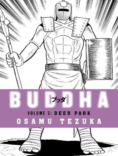 9780007224555: Buddha