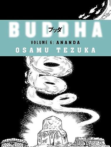 9780007224562: Ananda (Buddha, Book 6): Ananda v. 6