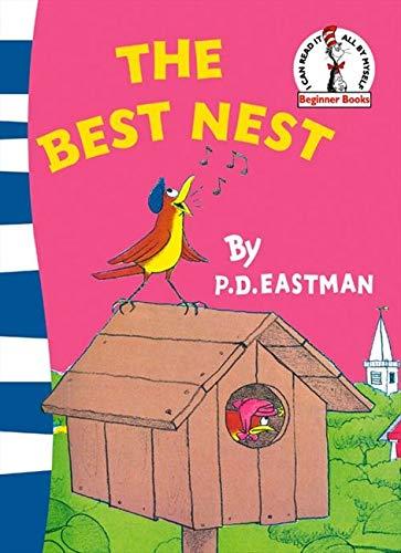 9780007224814: The Best Nest (Beginner Series)
