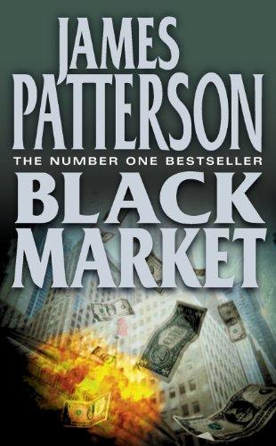 9780007224883: Black Market