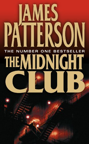 9780007224890: The Midnight Club