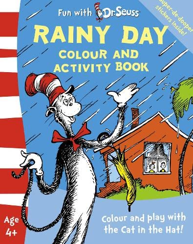 9780007225477: Rainy Day